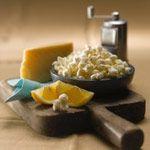 Plusieurs recettes de maïs soufflé