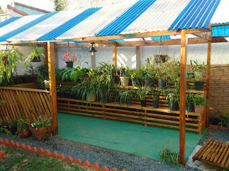 Les 88 meilleures images du tableau ideias para jardins for Jardin 88 doris vera hermoza