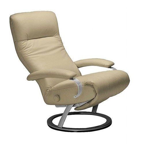 25 best swivel recliner ideas on pinterest swivel for Small swivel recliners