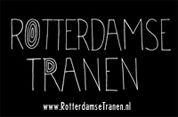Grote stad, kleine verhalen. Wat geeft het leven shine en schwung? Wat maakt het leven swag? Rotterdamse tranen is een magisch portret van vier jonge Rotterdammers in hun alledaagse stad. Een optocht langs onverwachte plekken en ontwapenend beton, waar wordt gemijmerd, geluisterd en gedanst. Een film van Marieke Helmus , Femke Monteny, Yoka van Zuijlen
