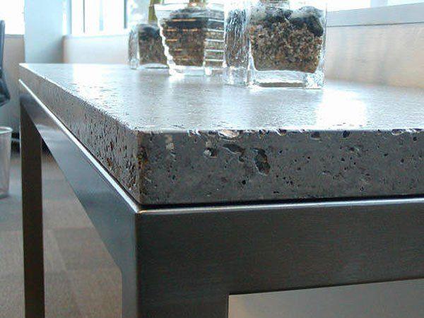 Die besten 25+ Küchenarbeitsplatten preise Ideen auf Pinterest - k chenarbeitsplatten aus beton