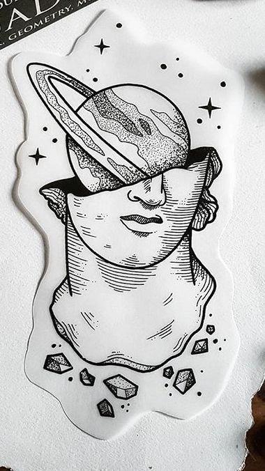Sobre La Cultura Millenial Paperblog Dibujos Para Arte Produccion Artistica Arte En Cuadernos