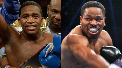 Adrien Broner Vs Shawn Porter: Statistics, Records, Preview, Analysis, news update - http://www.tsmplug.com/boxing/adrien-broner-vs-shawn-porter-statistics-records-preview-analysis-news-update/