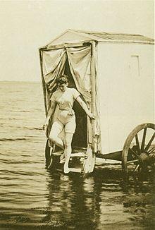 Zwemkleding - Wikipedia