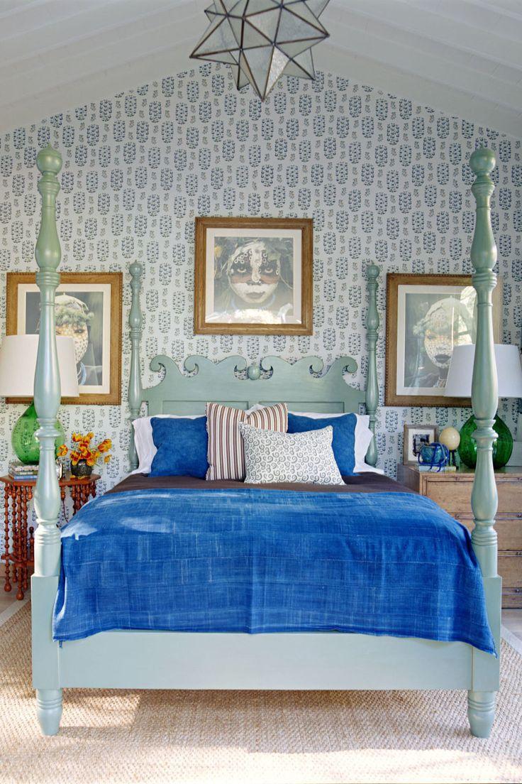 950 best cottage bedrooms images on pinterest bedrooms cottage 100 bedroom decorating ideas you ll love cottage bedroomscozy