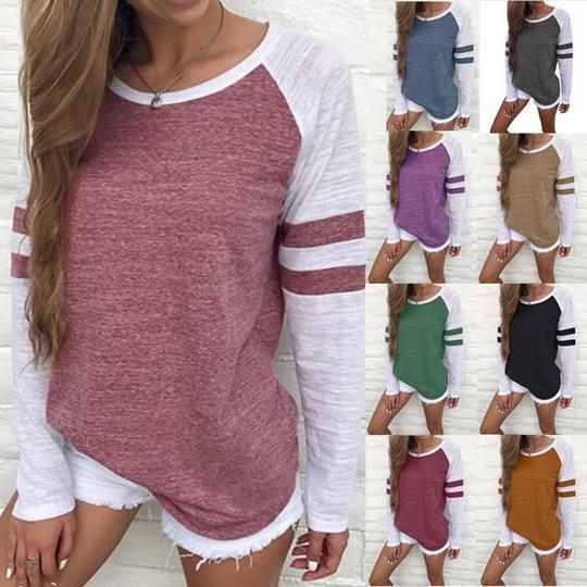 2017 Autumn Plus Size Sweatshirt Women Fashion Female Sweatshirt Women Pullovers Sweatshirts Winter Hooded Sweatshirt For Women