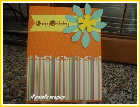 card birthday
