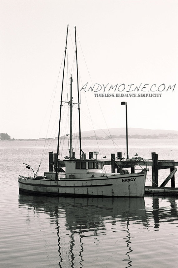 68 best andy 39 s original landscape photography images on for Fishing piers in biloxi ms