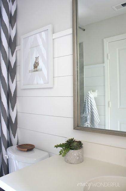440 best bathroom design ideas images on pinterest for Crazy bathroom designs