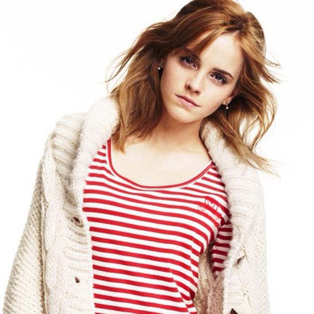 123 best Emma WatsonHermione Granger