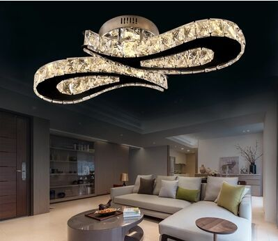 T227488 furthermore Per Ac78dd528b8c4ef8 also Currey And  pany Wall Sconces Sconce Tall Light Wall Sconce By 394f93d192a833dc moreover Original False Ceiling Designs For Living Room Ideas in addition Frame Gable Roof Ceiling 66254. on coffered ceiling led