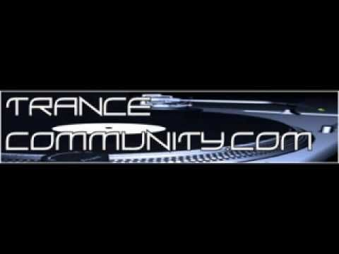 Faithless - Why Go (Ferry Corsten Fix)1 @ --trance-downloads.com.wmv