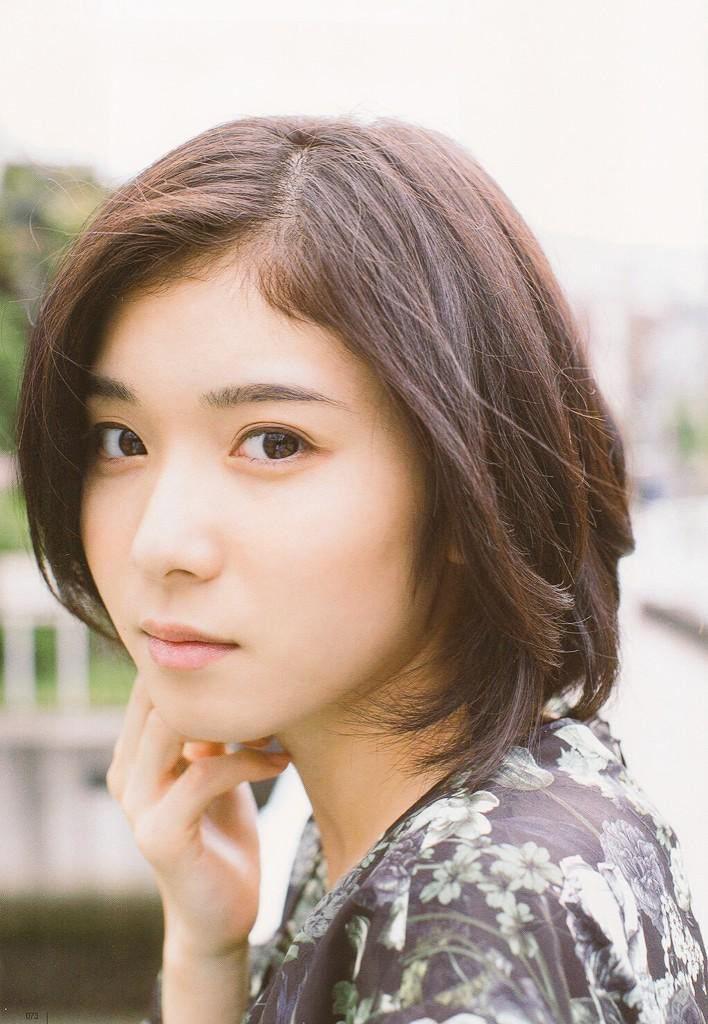 松岡茉優 - Google 搜尋