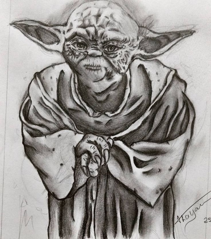 """46 curtidas, 4 comentários - wonderwoman (@thayanegab) no Instagram: """"""""O medo leva à raiva, a raiva ao ódio leva, o ódio leva ao sofrimento."""" -Yoda 💚"""""""