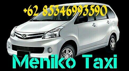 Meniko taxi pontianak - layanan taxi - jasa taxi - cari taxi - service taxi - taxi antar jemput - taxi bandara supadio - carter Mobil - taxi hotel - taxi pelabuhan - taxi murah - tarif taxi - sewa taxi - ongkos taxi - booking taxi pontianak