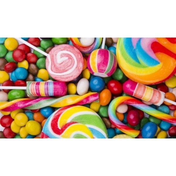 """7 sposobów na pokonanie """"pragnienia cukru"""""""