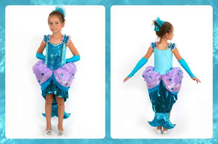 deniz kızı kostümü #funkid #mermaidcostume #kostum #cocuk #kostüm #çocuk #çocukkostümü #funkidkostum #denizkızı #denizkızıkostümü #balıkkız
