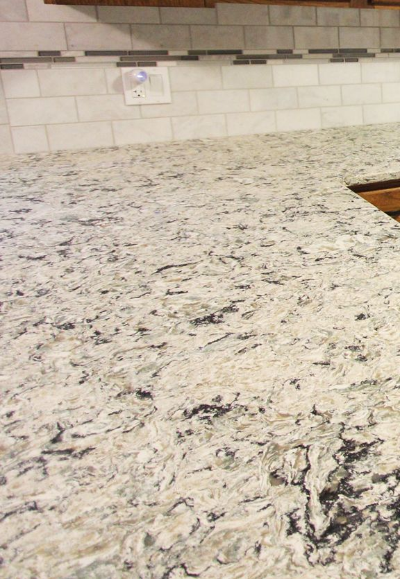 12 Best Must Have Countertops Images On Pinterest Bath