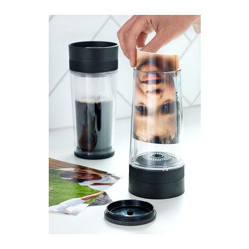 Oltre 20 migliori idee su disegno della tazza su pinterest - Tazze colazione ikea ...