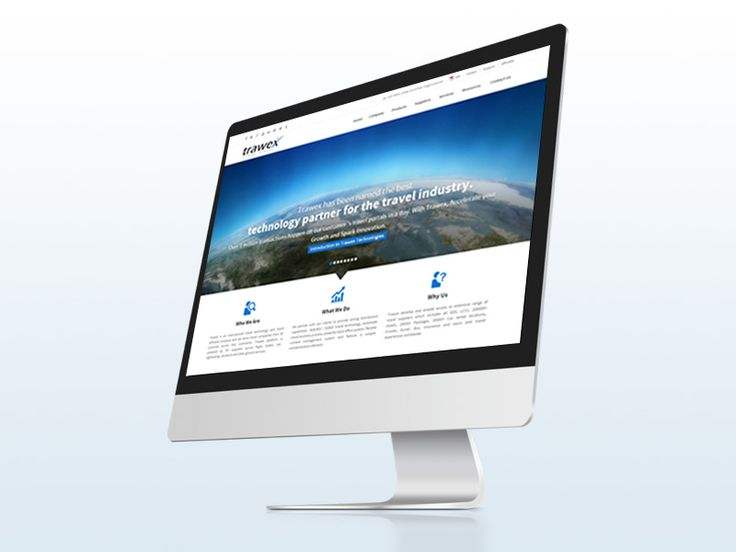 Trawex is a computerized reservation system that combines online flight booking, ecommerce websites, online hotel booking and hotel management software. Our latest online booking engine will let your customer's book online on your website.