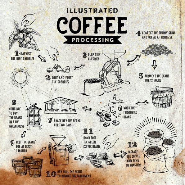 #káva #coffee #kaffe #café
