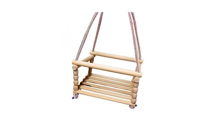 Hinta - natúr fa (kerettel) - Játékfarm játékshop https://www.jatekfarm.hu/kreativ-hobby-iroszerek-136/szabadido-strand/hinta-natur-fa-kerettel-16600