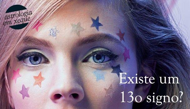 13 signo (Foto: Reprodução)Revista Glamour indica astrólogos para fazer o mapa astral. A astróloga Jacqueline Cordeiro é uma!
