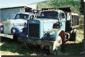 Image result for pictures white mustang trucks