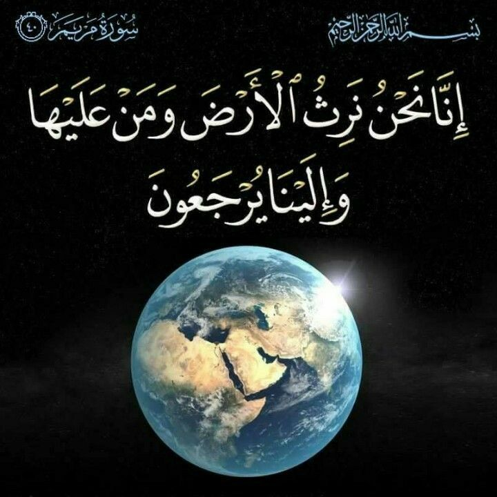 Pin By Semsem Batat On اجمل الصور Quran Book Prayer For The Day Islamic Messages