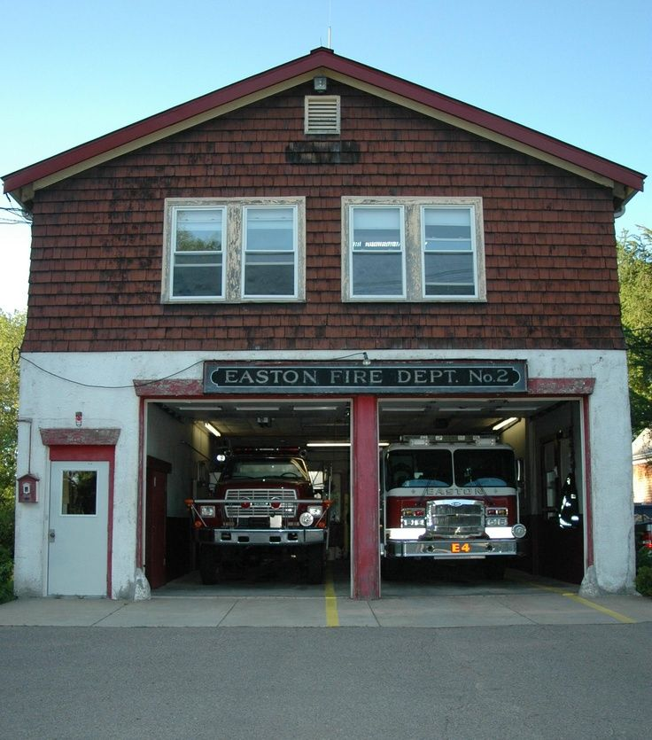 26 Best Fire Stations Images On Pinterest Fire