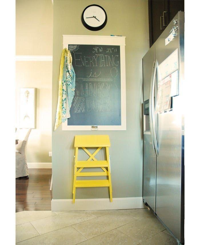 25+ Best Ideas About Ikea Studio Apartment On Pinterest