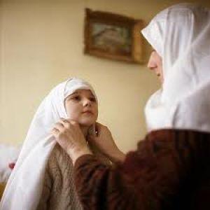 Alasan Seorang Wanita Enggan Mengenakan Hijab