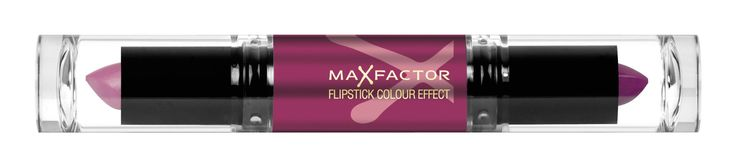 Max Factor Flipstick Color Effect Lipstick for Women, # 20 Mosaic Mauve. Flipstick color effect # 20 mosaic mauve was launched by the design house of Max Factor. It is recommended for daily use; Please store in a cool dry place. 1 piece lip stick.