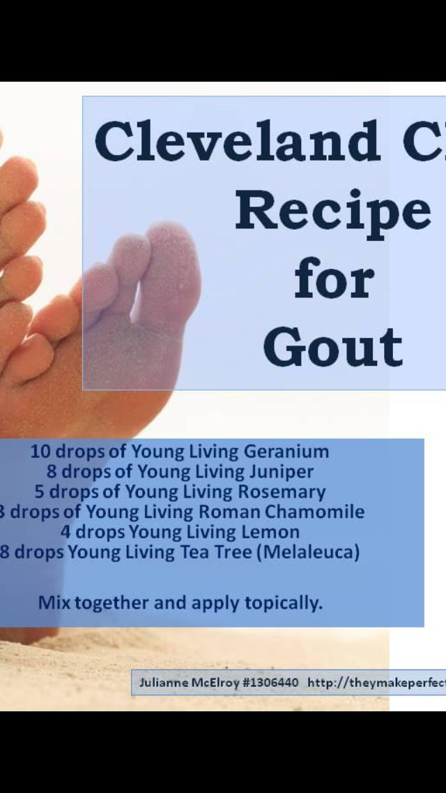 alternative gout cures could i have gout in my big toe gout symptoms causes cures