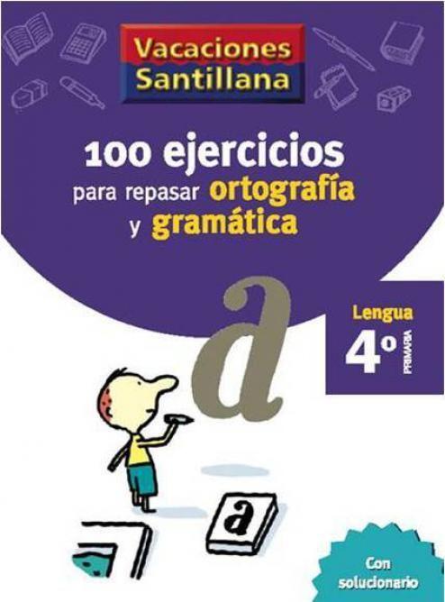 Potente Catálogo online que permite localizar fácilmente cualquier material didáctico y educativo para el alumno y el profesor.