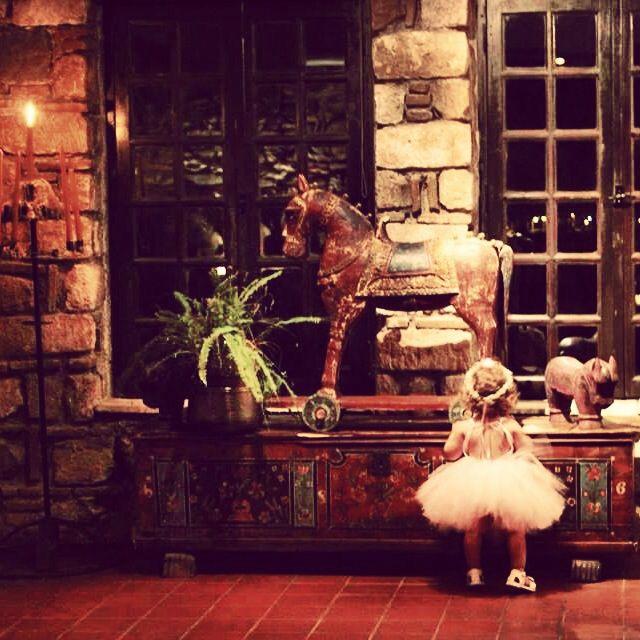 Cosy Decoration# Nasioutzik Estate# Wedding# Dreams In Style