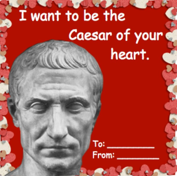 34 best  Valentines Cards  images on Pinterest  E cards