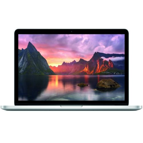 Apple MBP MF841TU/A i5 2.9GHz 8GB 512GB 13 Iris