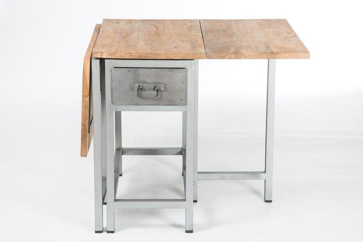 les 14 meilleures images du tableau meubles fonctionnels sur pinterest meuble meubles et bois. Black Bedroom Furniture Sets. Home Design Ideas