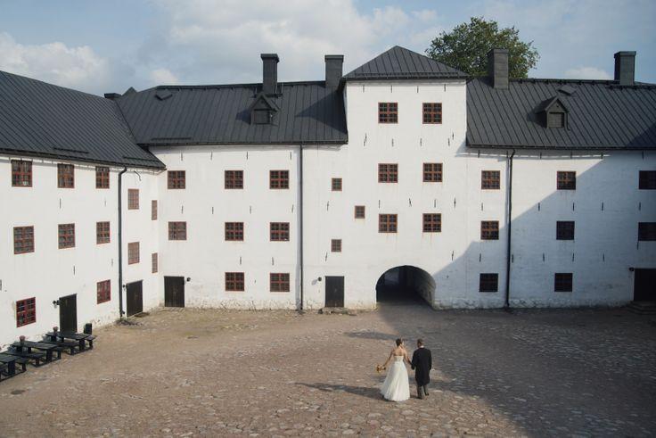 Julia Lillqvist | Erika och Mattias, bröllop i Åbo | http://julialillqvist.com