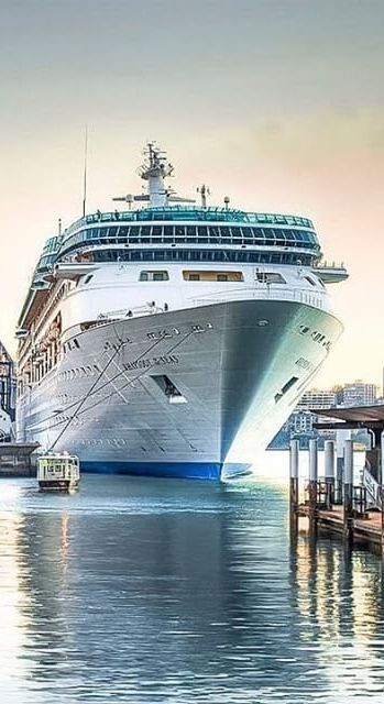 Best Rhapsody Of The Seas Images On Pinterest Sea Pictures - Pictures of rhapsody of the seas cruise ship