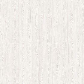 Textures Texture seamless | Larch light wood fine texture seamless 16840 | Textures - ARCHITECTURE - WOOD - Fine wood - Light wood | Sketchuptexture