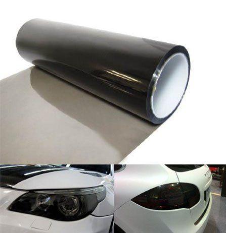 12 by 48 inches Self Adhesive 20% Dark Black Headlights, Tail Lights, Fog Lights Tint Vinyl Film iJDMTOY,http://www.amazon.com/dp/B008BLKI2U/ref=cm_sw_r_pi_dp_yuqMsb1DE08A6YF2