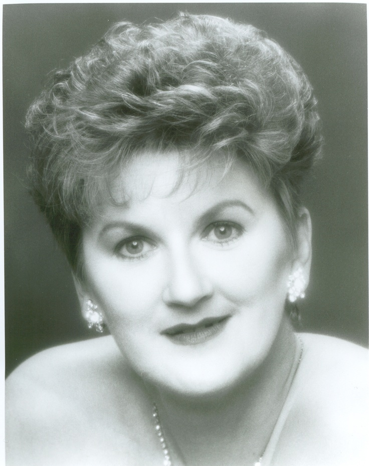 Nancy Hermiston will be directing The UBC Orchestra in the opera Carmen.  Carmen takes place July 4 to July 7 at Westben.