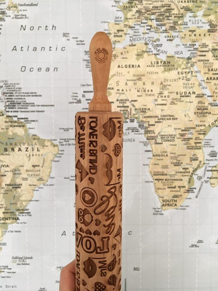 inmywoodcomOur passion goes into the world 🌏🌎🌍inmywood.com #rollingpin #engraving #engraved #cookies #buiscuits #housewife #house #handmade #homedecor #homecook #gift #coffee #coffeetime #delicious #foodporn #recipe #cooking #cook #recipes #yummy #health #instafood #nationalcoffeday #coffeelove #coffeegram #sugar #catsofinstagram #ideas #birthday #weddingfun
