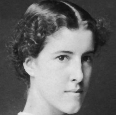 famous women in literature