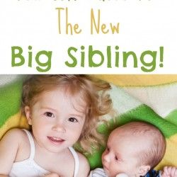 5+Gift+Ideas+for+the+New+Big+Brother+or+New+Big+Sister
