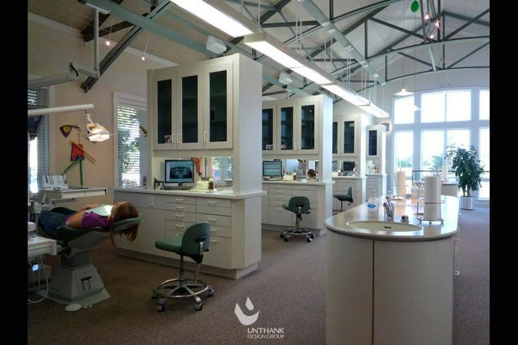 Unthank Design Group Photo Gallery Dental Design Seminars by Unthank Design Group