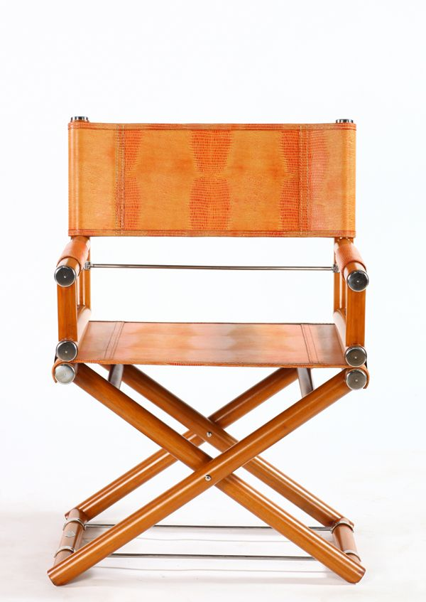 29 best Qitoya Seating images on Pinterest | Armchairs ...