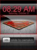 Superman 3D 240c hc